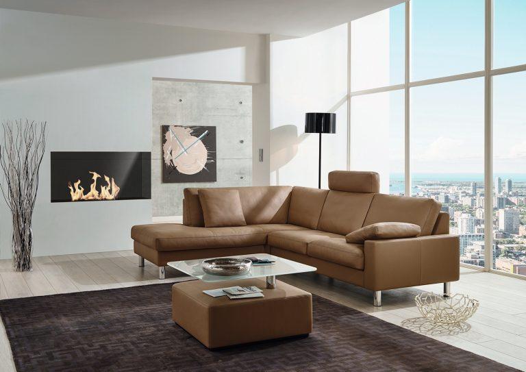 salon CL300-500