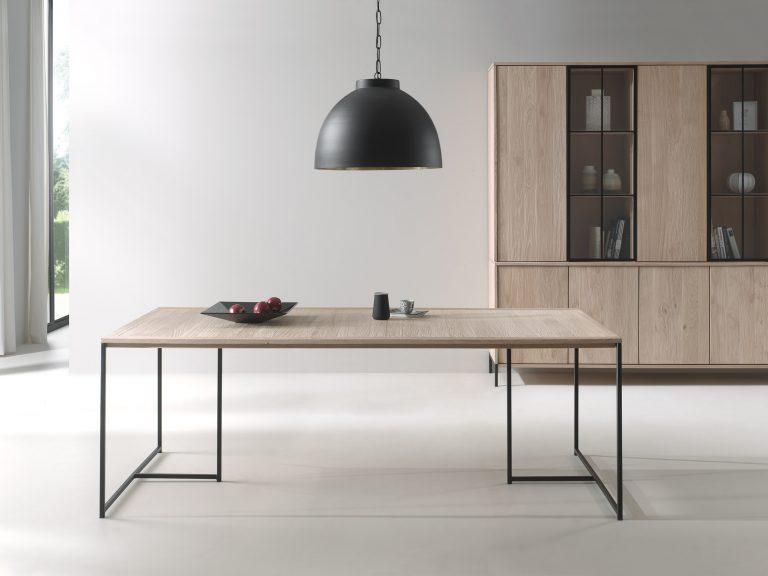 Ferro tafel